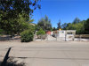 Photo of 3060 7th Street, Clearlake, CA 95422 (MLS # LC20101034)