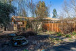 Photo of 795 Clover Drive, Upper Lake, CA 95485 (MLS # LC20105476)