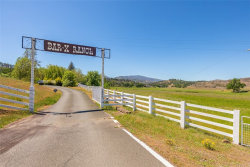Photo of 20333 S State Highway 29, Middletown, CA 95461 (MLS # LC20107201)