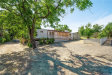 Photo of 2928 Keeling Avenue, Lakeport, CA 95453 (MLS # LC20112944)