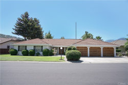 Photo of 8581 Paradise Valley Boulevard, Lucerne, CA 95458 (MLS # LC20120686)