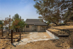 Photo of 13050 Lakeshore Drive, Clearlake, CA 95422 (MLS # LC20131901)