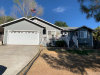 Photo of 5320 Olympia Drive, Kelseyville, CA 95451 (MLS # LC20137943)