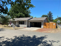 Photo of 3519 Madrone Street, Clearlake, CA 95422 (MLS # LC20138810)