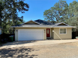 Photo of 16248 35th Avenue, Clearlake, CA 95422 (MLS # LC20139453)