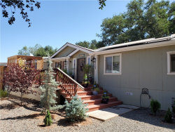 Photo of 16198 31st Avenue, Clearlake, CA 95422 (MLS # LC20139884)