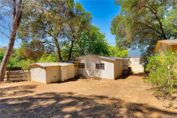 Photo of 2715 Oakhurst Avenue, Clearlake, CA 95422 (MLS # LC20145322)