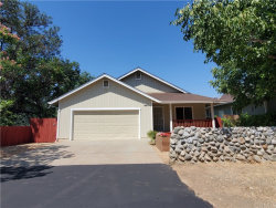 Photo of 3644 Mckinnley Drive, Clearlake, CA 95422 (MLS # LC20146411)