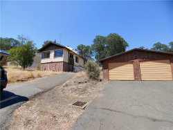 Photo of 16402 32nd Avenue, Clearlake, CA 95422 (MLS # LC20146637)