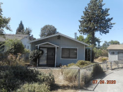 Photo of 6523 Victoria Street, Lucerne, CA 95458 (MLS # LC20148343)