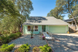 Photo of 4699 W 40th Street, Clearlake, CA 95422 (MLS # LC20151714)