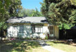 Photo of 9673 Middle Creek Road, Upper Lake, CA 95485 (MLS # LC20152289)