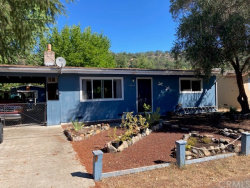 Photo of 12742 Shoreview Drive, Clearlake Oaks, CA 95423 (MLS # LC20153147)