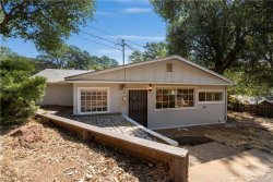 Photo of 12865 High Valley Road, Clearlake Oaks, CA 95423 (MLS # LC20153927)