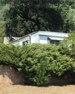 Photo of 10240 E. Highway 20, Clearlake Oaks, CA 95423 (MLS # LC20155604)