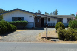 Photo of 3006 Old Highway 53, Clearlake, CA 95422 (MLS # LC20158227)