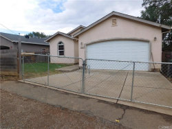 Photo of 16047 30th Avenue, Clearlake, CA 95422 (MLS # LC20158441)