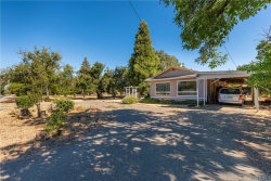 Photo of 2125 Finley East Road, Finley, CA 95435 (MLS # LC20160495)