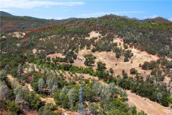 Photo of 10925 Seigler Canyon Road, Lower Lake, CA 95457 (MLS # LC20167575)