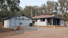 Photo of 3890 Old Highway 53, Clearlake, CA 95422 (MLS # LC20180145)