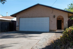 Photo of 415 Fairview Way, Lakeport, CA 95453 (MLS # LC20194119)