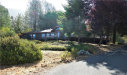 Photo of 6680 Highland Circle, Kelseyville, CA 95451 (MLS # LC20194300)