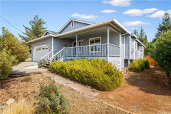 Photo of 19272 Stonegate Road, Hidden Valley Lake, CA 95467 (MLS # LC20194302)