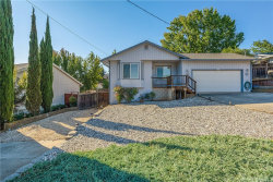 Photo of 9525 Chippewa Trail, Kelseyville, CA 95451 (MLS # LC20195530)