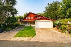 Photo of 2577 Lagoon Drive, Lakeport, CA 95453 (MLS # LC20204922)