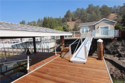 Photo of 6651 E Hwy 20, Lucerne, CA 95458 (MLS # LC20208108)