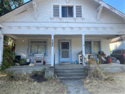 Photo of 122 E Second St, Cloverdale, CA 95425 (MLS # LC20210512)