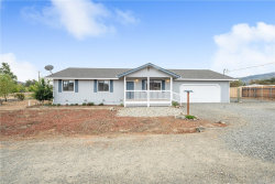 Photo of 20851 San Diego Avenue, Middletown, CA 95461 (MLS # LC20215083)