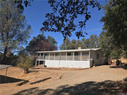 Photo of 6044 Pine Avenue, Clearlake, CA 95422 (MLS # LC20219320)