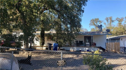 Photo of 16250 16th Avenue, Clearlake, CA 95422 (MLS # LC20222146)
