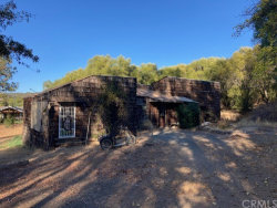 Photo of 1905 E State Highway 20, Upper Lake, CA 95485 (MLS # LC20232589)