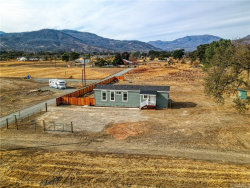 Photo of 15130 Poppy Lane, Middletown, CA 95461 (MLS # LC20238301)