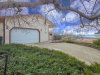 Photo of 3003 Riviera Heights Drive, Kelseyville, CA 95451 (MLS # LC20239450)