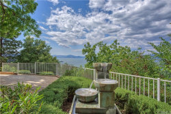 Photo of 2937 Marina View Drive, Kelseyville, CA 95451 (MLS # LC20241949)