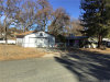 Photo of 15910 Bell Avenue, Lower Lake, CA 95457 (MLS # LC20251678)