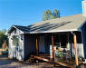 Photo of 10165 Bell Avenue, Lower Lake, CA 95457 (MLS # LC20255135)