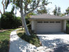 Photo of 32072 Via Tonada, Unit 24, San Juan Capistrano, CA 92675 (MLS # LG18195489)