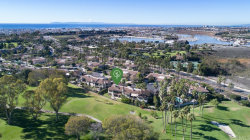 Photo of 98 Ocean Vista, Newport Beach, CA 92660 (MLS # LG18284259)