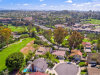Photo of 26182 Via Marejada, Mission Viejo, CA 92691 (MLS # LG19065363)