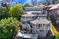 Photo of 28772 Top Of The World Drive, Laguna Beach, CA 92651 (MLS # LG19131172)