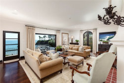 Photo of 989 Cliff Drive, Laguna Beach, CA 92651 (MLS # LG19135103)