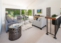 Photo of 33412 Periwinkle Drive, Dana Point, CA 92629 (MLS # LG19155417)