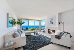 Photo of 530 Cliff Drive, Unit 103, Laguna Beach, CA 92651 (MLS # LG19239005)