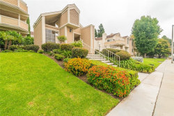 Photo of 3845 Farquhar Avenue, Unit 209, Los Alamitos, CA 90720 (MLS # LG20189384)