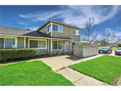 Photo of 1318 Parkside Drive, West Covina, CA 91792 (MLS # MB19028601)