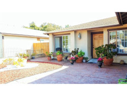 Photo of 7057 Brookhaven Road, San Diego, CA 92114 (MLS # MB19047475)